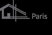 Artisans à Paris